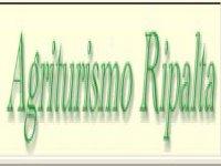 Agriturismo Ripalta Quad