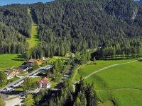 Arrampicate sulle Dolomiti
