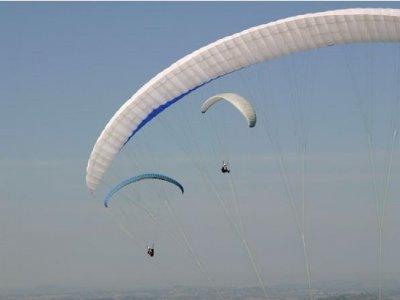 Scuola Nazionale di Volo Libero Blue Wind