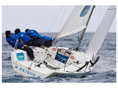 East Garda Boat Rent