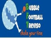 Bubble football Treviso