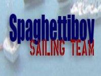 Spaghettiboy Sailing Team Escursione in Barca