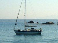 Conoscendo le coste italiane