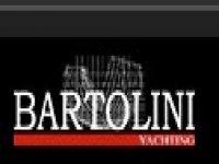 Bartolini Yachting Portoferraio