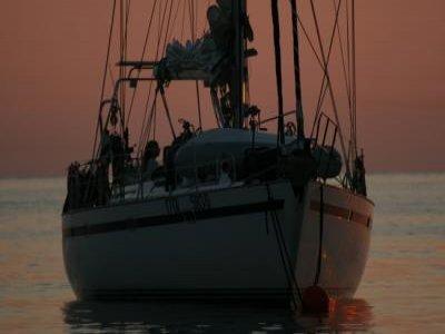 Be Marine Noleggio Barche