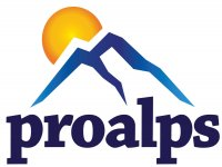 ProAlps Parapendio