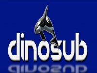 Dinosub