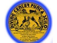 Diving Center Punta Stilo
