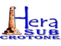 Hera Sub