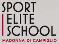 Sport Elite School Canyoning