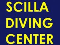 Scilla Diving Center