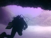 Discovering the seabed