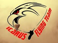 Icarus Flying Team A.S.D