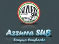 Azzurra Sub