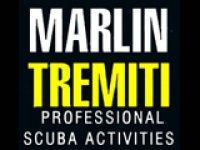 Marlin Tremiti