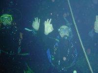 Corsi di immersione