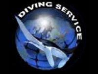 Diving Service