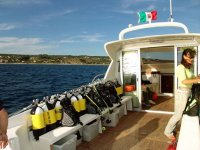 La Nostra Barca Simo