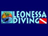 Leonessa Diving