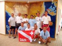Sharm 2006
