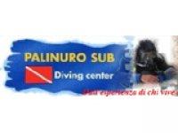 Palinuro Sub