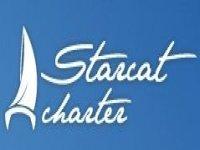 Starcat Charter Noleggio Barche