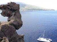 Golgo di Napoli e Costiera Amalfitana