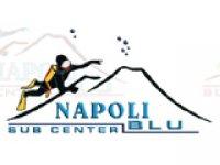Napoli Blu