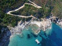 Island of Elba