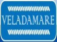 Veladamare Vela