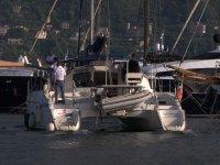 Le vacanze in catamarano