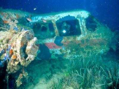 Stefano Sub Diving Center