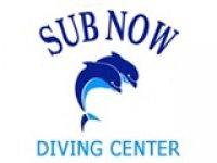 Sub Now