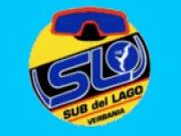 Sub Del Lago