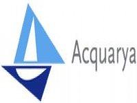Acquarya ScuolaVela Noleggio Barche