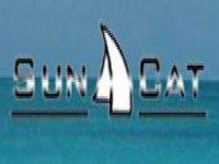 Sun Cat Noleggio Barche