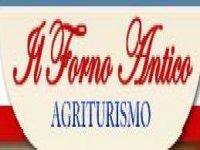 Agriturismo Il Forno Antico Trekking
