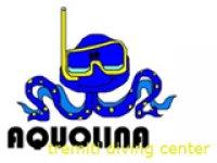 Aquolina Diving Center