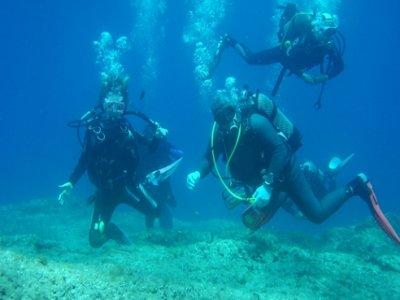 Tremiti Diving Center