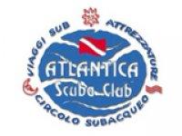 Atlantica Scuba Club