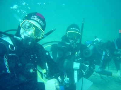 La Compagnia dell' Avventura Diving Center