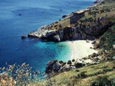 Blumare Sicilia Noleggio Barche