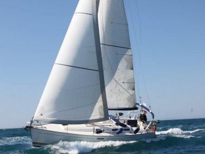 Bartolini Yachting Enfola Escursione in Barca