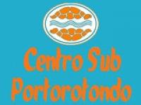 Centro Sub Portorotondo