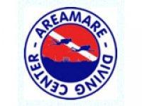 Diving Areamare