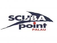 Scuba Point Palau