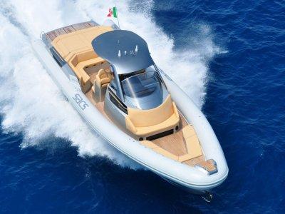 Bartolini Yachting Enfola Noleggio Barche