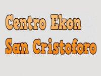 Centro Nautico Ekon Canoa