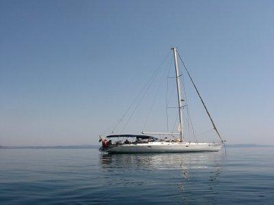 Crociera in Sardegna 29 giugno-6 luglio