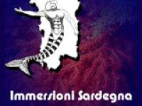 Centro Immersioni Sardegna